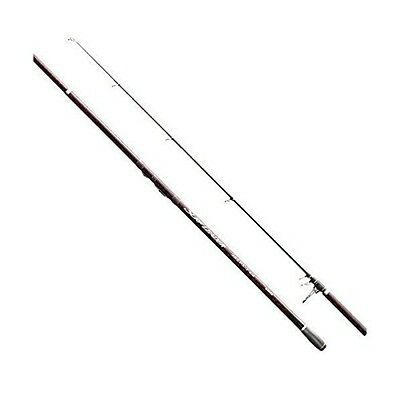 Shimano Surf leader drawer 405BXT Saltwater fishing Rod New From Japan F/S