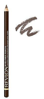 REVLON Eyeliner Pencil (02 Earth Brown) NEU&OVP