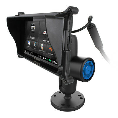 GPS Bracket Phone Support Car Organizer Box Card 302428109789 further Ipad Holder For The Car as well Bicycle Phone Holder likewise 1257150660 besides Handstands Sticky Pad. on best buy universal gps holder
