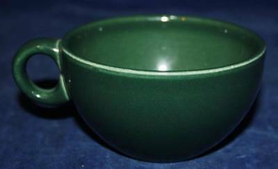 Vintage Iroquois Russell Wright Casual Parsley Tea Cup Only