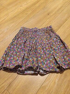 Girls Next Skirt Age 5