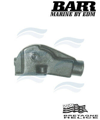 Coude Barr Marine 20-0082 Oem 0992-000