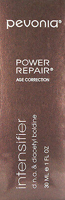 Pevonia Power Repair Intensifier D.N.A. 30ml(1oz) Age Correction Overstock Sale