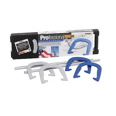 St. Pierre American Professional Horseshoe Outfit