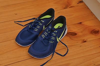 Nike Mens Running shoes - size 10.5