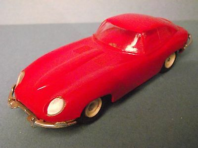 Gilbert Xke Slot Car