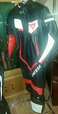 dianese veloster 1pc suit
