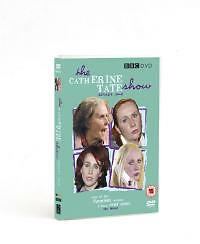 The Catherine Tate Show - Series 1 (DVD, 2005)