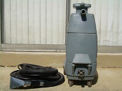 Mytee 8070 Auto Detail Carpet Cleaning Extractor Equipment Machine