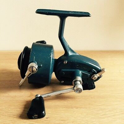 Mitchell 440A Fishing Reel