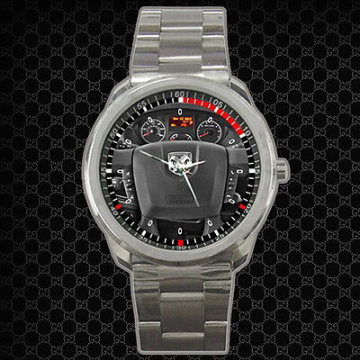 2014 Dodge Ram ProMaster 1500 Low Roof Limitted Watch