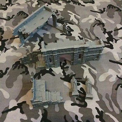 games workshop lord of the rings Ruins Of Oscillate