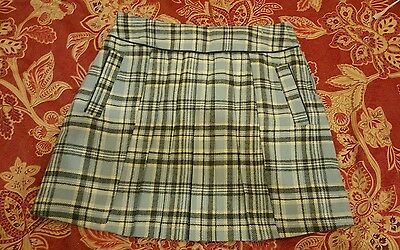 Girls Next skirt in age 12 BNWT