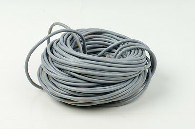 Data Signals Electrical Cable 2 cores  Australian Made