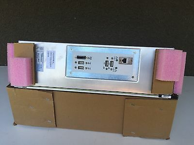New 10436887 PC Siemens Medical Solutions 10436887 ASSEMBLAGE, MBM3, SC2000 PLG