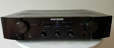 Marantz PM 5005 Integrated Stereo Amplifier