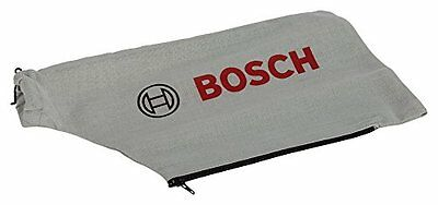 Bosch Dust Bag for Chop and Mitre Saws. Suitable for Gcm 10J 2605411230