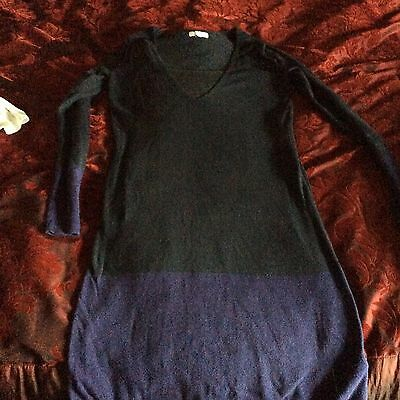 vertbaudet Nursing Dress Size 10-12