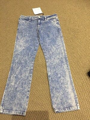 Brand The Lost Girls Jeans, Size 12