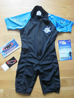 New Childs TWF Swimsuit age 3 - 4 years