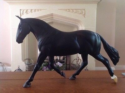 Breyer Traditional Horse 'Trooper'