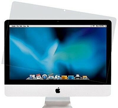 3M Privacy Filter for 27 inch Widescreen Apple iMac Monitor