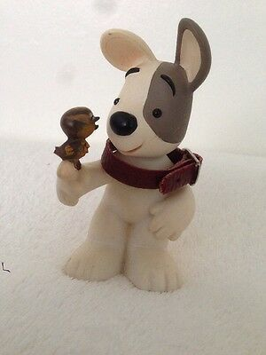 Lost Dog 'I'm Lost Too' Ornament