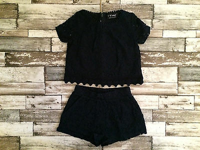 next girls outfit age 3