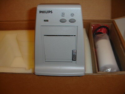 New, Philips Intellivue 862120 USB Recorder