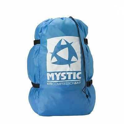 Mystic Kiteboarding compression & travel bag use w/ Cabrinha, Best, etc.
