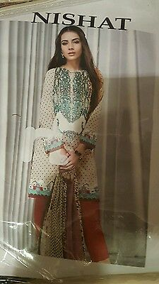 Asian party wear designer kameez shalwar