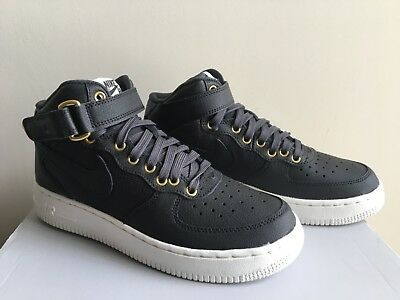 air force 1 size 5.5