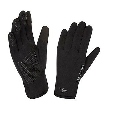 Sealskinz Women's Fairfield Gloves £19.99 Large FREE P&P