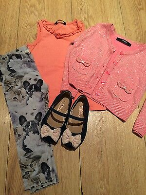girls clothes bundle ! 1-1.5 years !