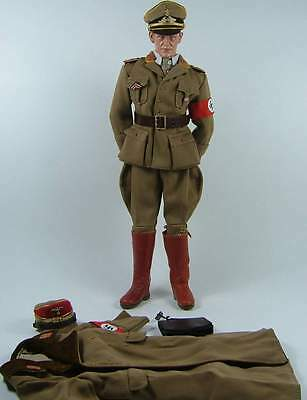 1/6 scale SS military soldier complete set SPECIAL PRICE 12 inch action Figure