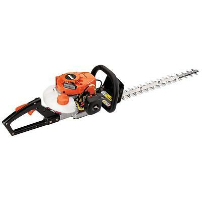 Echo HC-150 20 in  21.2cc Hedge Trimmer (New)