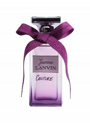 Lanvin Jeanne Couture - EdP - 30ml
