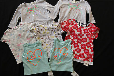 55 Items Of New Childrens Clothing Ideal For Resale Less Than  £1 Per Item