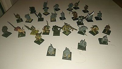 Warhammer / War Games bits and pieces 24
