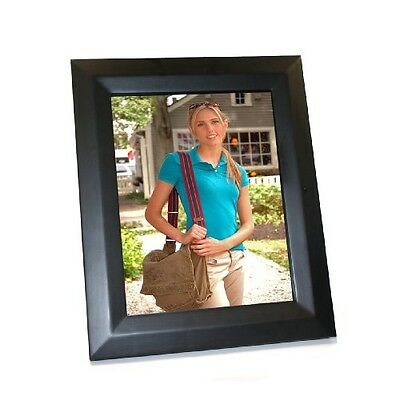 KitVision 15 inch Digital Photo Frame with 1 GB of Internal Memory, Built-In