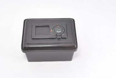 FreeS* Pentax 645 120 Film Back for 645 645N NII from Japan