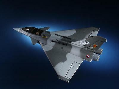 Rafale RC Ducted Fan Jet Hobby-Lobby EDF RTF ST418A StarMAx