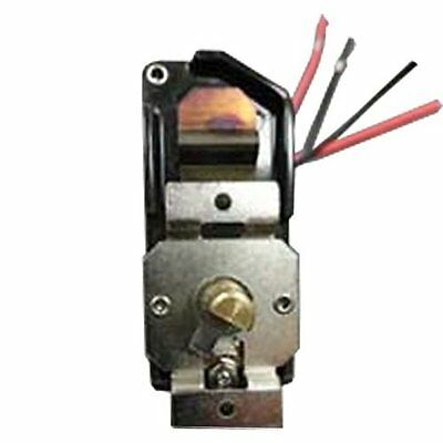 DIMP-CKHATD23-Thermostat Kit, Ckh 20D 2 Pole