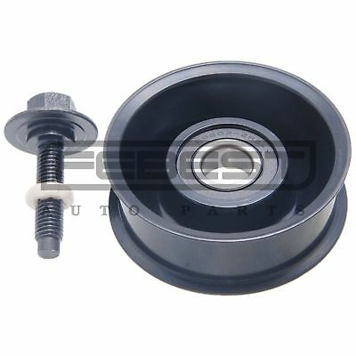 Pulley Idler Kit For Land Rover Discovery 2005-2009 Oem: Pqr500350