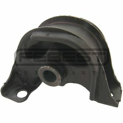 Rear Differential Mount For Honda Odyssey 1994-1999 Oem: 50721-Sh9-901