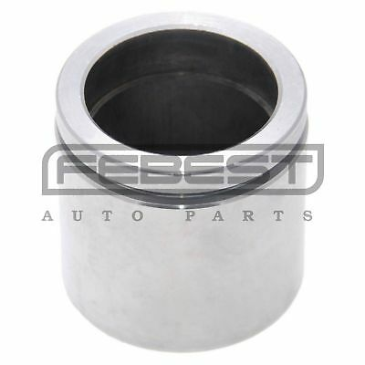 Cylinder Piston (Front) For Opel Astra 2004-2010 Oem: 542471
