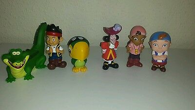 disney toys with original package!