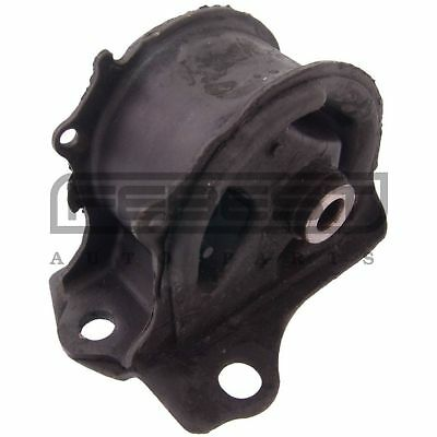 Right Engine Mount At For Honda Integra 1996-2001 Oem: 50805-S04-000