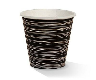 NEW  *8oz SW Cup / print / one-lid-fits-all