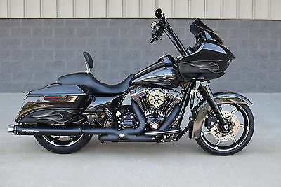 2015 Harley-Davidson Touring  2015 ROAD GLIDE SPECIAL **MINT** $17K IN XTRA'S!! BEST OF THE BEST!! WOW!!